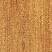 LPDL-Door---Winter-Oak---Swatch1